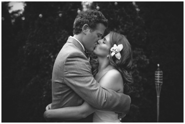 DIYBackyardWeddingPhotographerBuffaloNY_0013