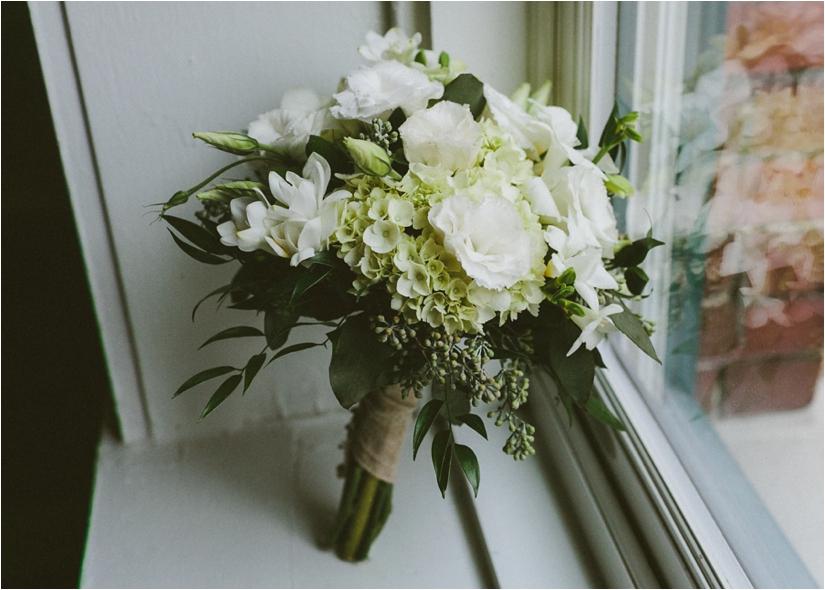 jcrewwedding_Lancaster_PA_Wedding_Photographer_Destination_Wedding_0006