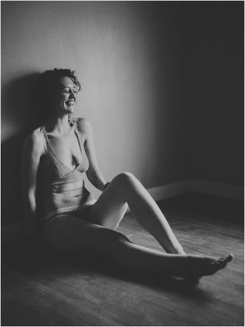Women, Light & Lines | Buffalo, NY