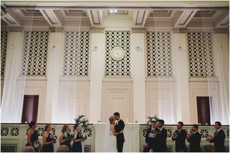 lafayette-hotel-wedding-reception-manuscript-museum-ceremony-buffalo-wedding-photographers_0030