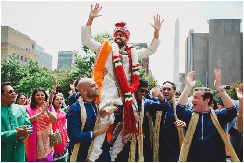 Smita-Jesal-Indian-Wedding-Photographers-New-York-Statler-Buffalo_0035