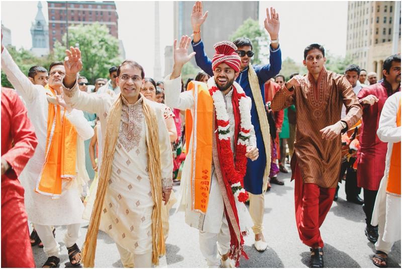 Smita-Jesal-Indian-Wedding-Photographers-New-York-Statler-Buffalo_0041