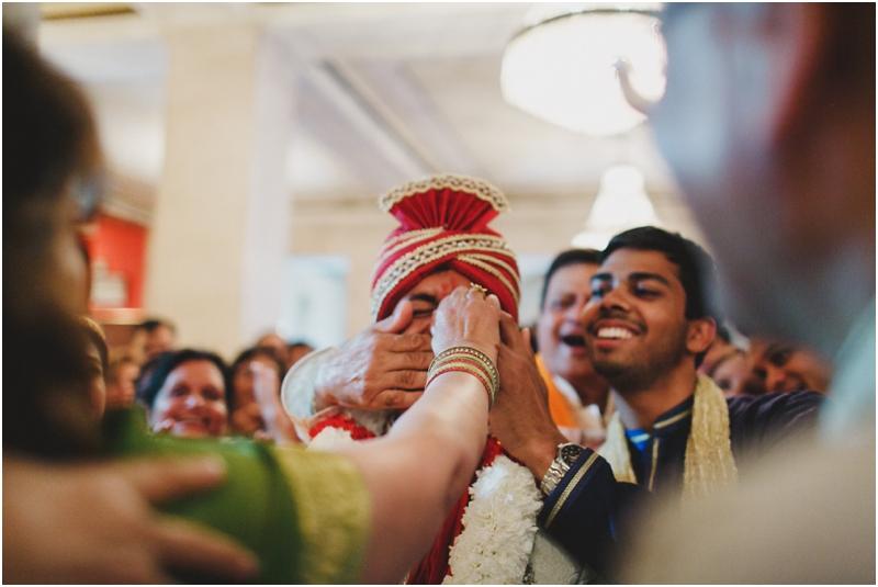 Smita-Jesal-Indian-Wedding-Photographers-New-York-Statler-Buffalo_0054