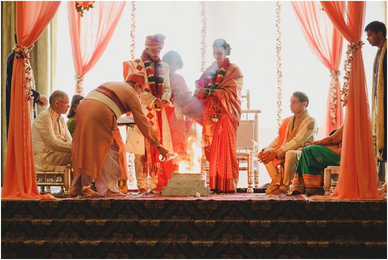 Smita-Jesal-Indian-Wedding-Photographers-New-York-Statler-Buffalo_0062