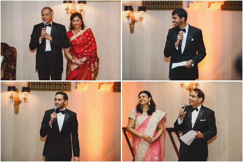 Smita-Jesal-Indian-Wedding-Photographers-New-York-Statler-Buffalo_0096