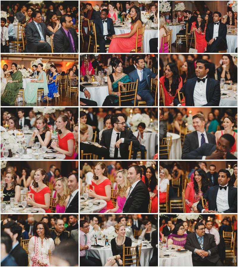 Smita-Jesal-Indian-Wedding-Photographers-New-York-Statler-Buffalo_0098