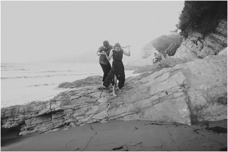 santa-barbara-engagement-session-california-wedding-photographers_0024