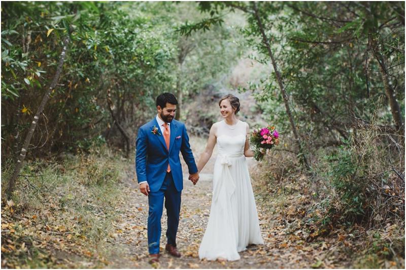 santa-barbara-wedding-california-photographers-arroyo-hondo-preserve-weddings_0030