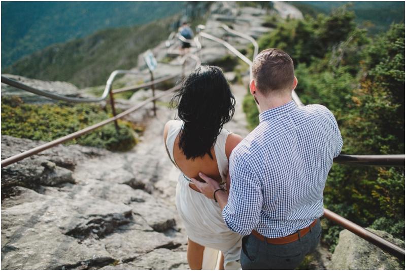adirondack-wedding-photographers-lake-placid-whiteface-mountian-elopement_0052
