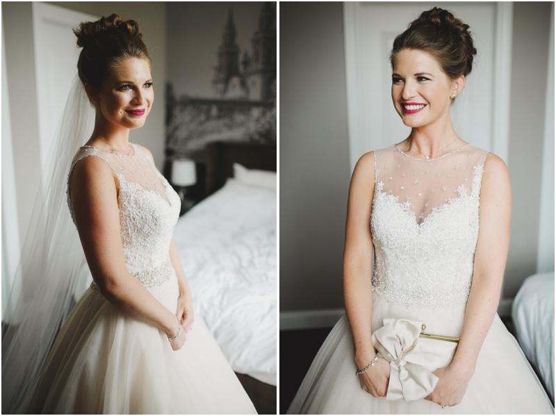 buffal-wedding-photographers-lafayette-hotel-marquis-ballroom_0012