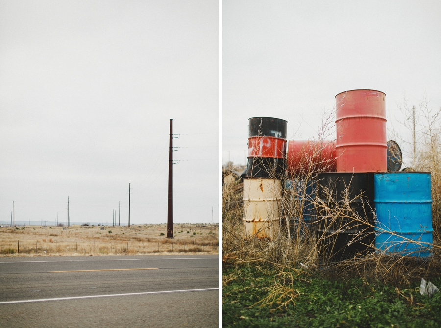 things-to-do-in-marfa-texas-wedding-photographers-visit-texas_0017