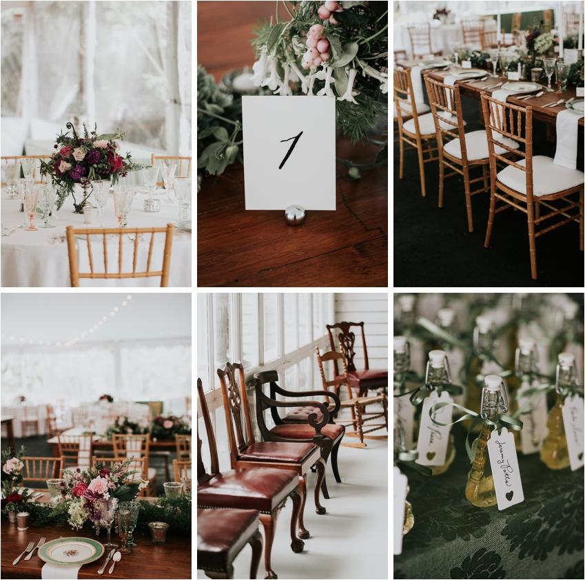 rochester_geneseo_upstate_ny_wedding_photographer_wadworth_homestead_wedding_0002