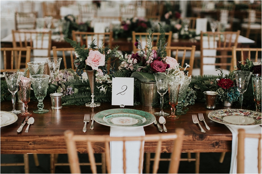 Celebrated Events Wedding Planners Upstate NY
