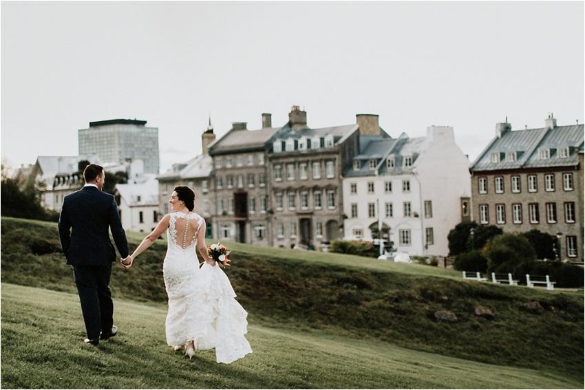 quebec_montreal_wedding_photographers_old_city_quebec_wedding_0004