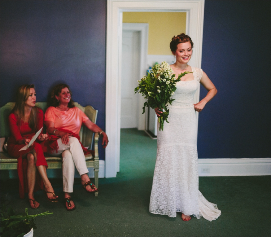 Wedding at The Red House Cassadaga | Finger lakes Wedding Photographers