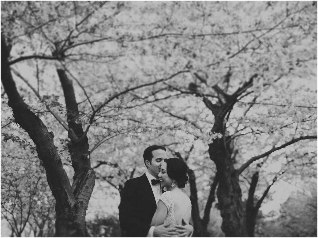 Monica_and_Phil_History_Museum_Wedding_Buffalo_0001