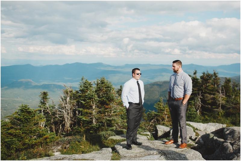 adirondack-wedding-photographers-lake-placid-whiteface-mountian-elopement_0012