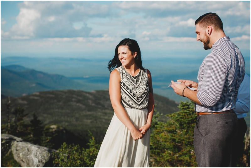 adirondack-wedding-photographers-lake-placid-whiteface-mountian-elopement_0021