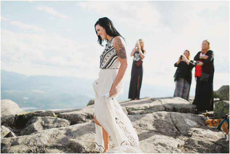 adirondack-wedding-photographers-lake-placid-whiteface-mountian-elopement_0085