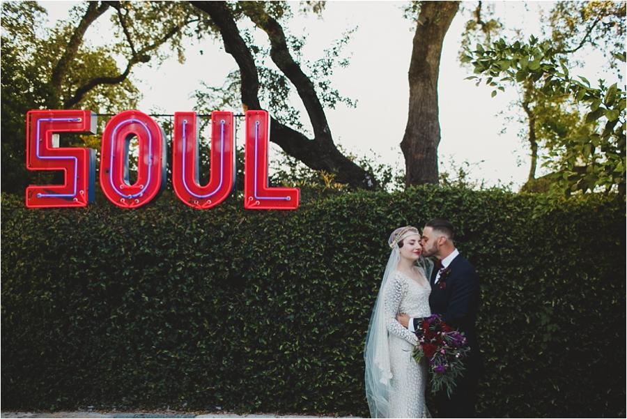 hotel-saint-cecilia-wedding-photographers-austin, texas_0046