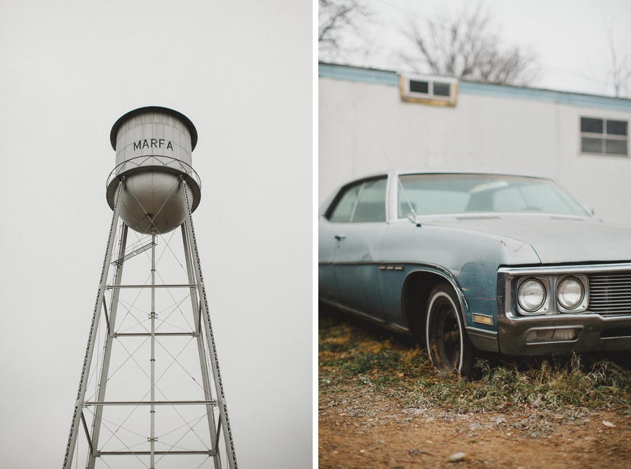 things-to-do-in-marfa-texas-wedding-photographers-visit-texas_0005