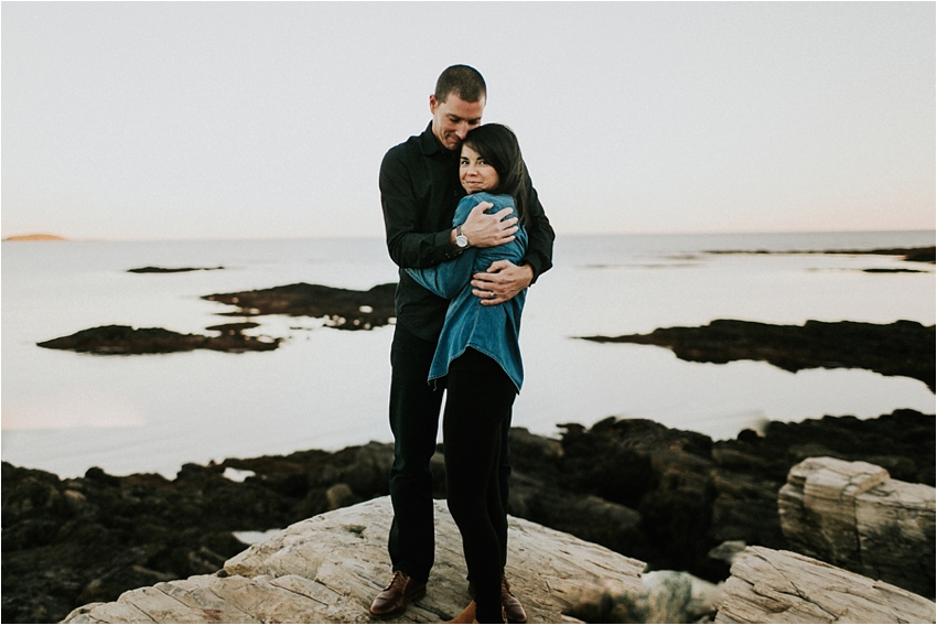 cliff_walk_portland_maine_engagement_and_wedding_photographer_0013