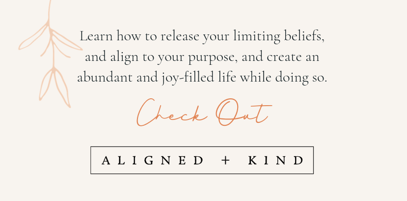 The best of Oprah's SuperSoul Podcast | Shaw Photo Co. | Aligned + Kind