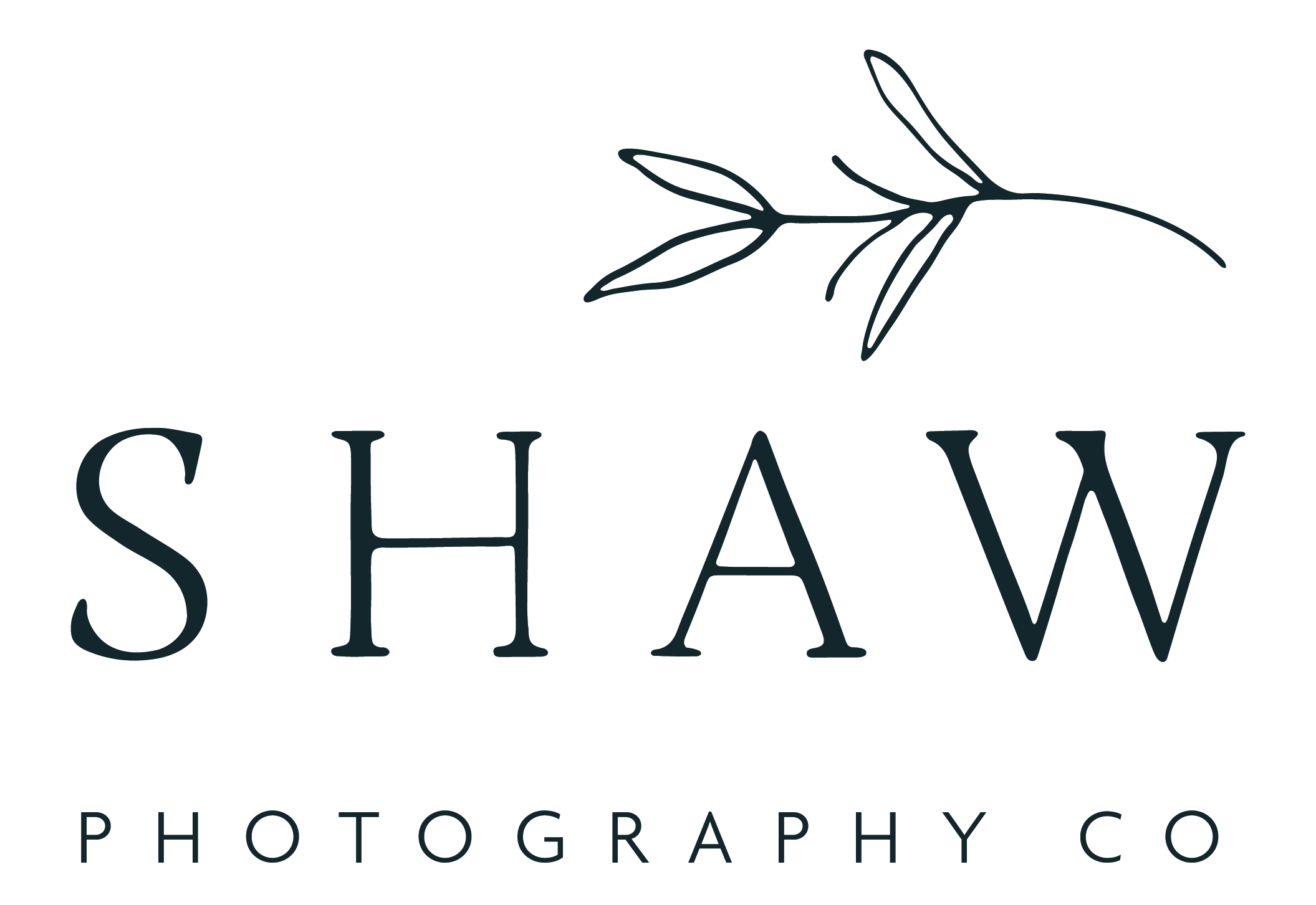 Shaw Photography Co.
